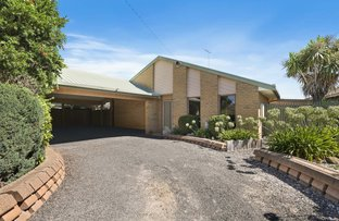 Picture of 3 Norseman Court, Lara VIC 3212