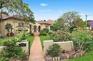 Picture of 59 Denham Terrace, Tarragindi QLD 4121