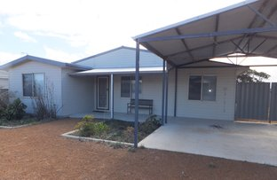 Picture of 30 France Street, Hopetoun WA 6348