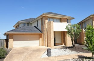 Picture of 20 Seafarer Way, Sanctuary Lakes VIC 3030
