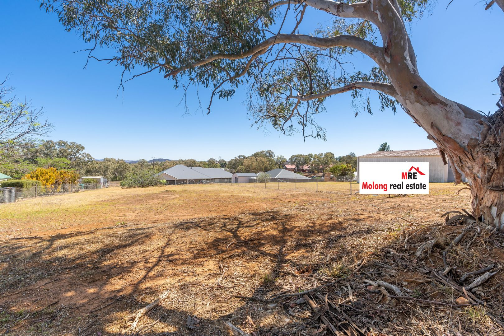 67 & 69 Park Street, Molong NSW 2866, Image 2