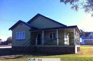 Picture of 71 Bendemeer Street, Bundarra NSW 2359