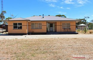 Picture of 49 Tampion Ave, Lalbert VIC 3542