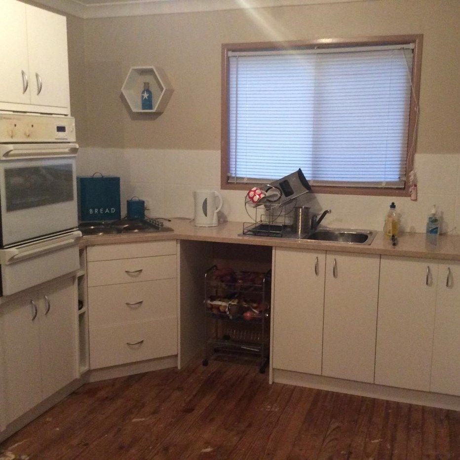 12 Kraatz Avenue, Loganlea QLD 4131, Image 1