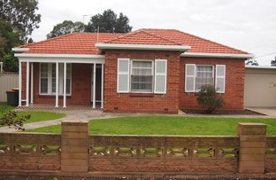 Picture of 9 Counter Avenue, Lockleys SA 5032