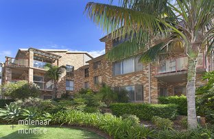 Picture of 9/1 Campbell Street, Wollongong NSW 2500