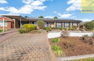 Picture of 8 Lalina Street, Happy Valley SA 5159