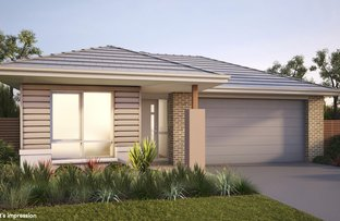 Picture of Lot 74 Rogers Street, Brassall QLD 4305