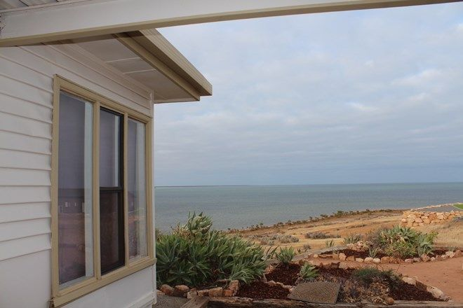 Picture of Lot 373 Mount Ferguson Drive, WEEROONA ISLAND SA 5495