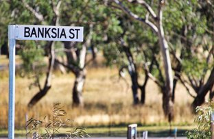 Picture of Lot 12/3 Banksia Street, Mansfield VIC 3722