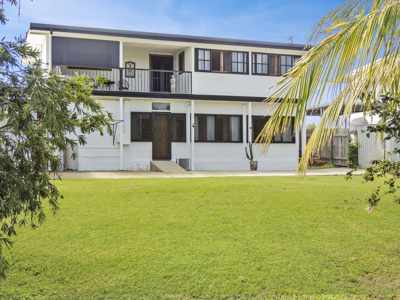 17 Elphinstone Street, Bowen QLD 4805, Image 0