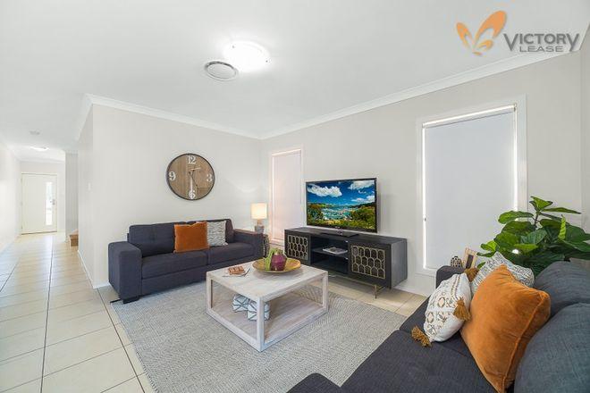 Picture of 32 Apollo Street, SCHOFIELDS NSW 2762