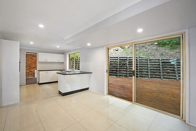 Picture of 122 Glenrock Parade, KOOLEWONG NSW 2256