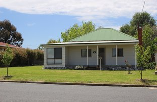 Picture of 62 High Street, Tenterfield NSW 2372