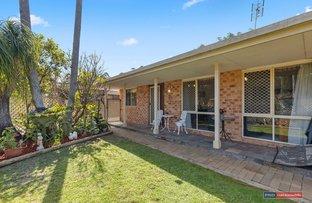 Picture of 1/10 Bonalbo Close, Coffs Harbour NSW 2450