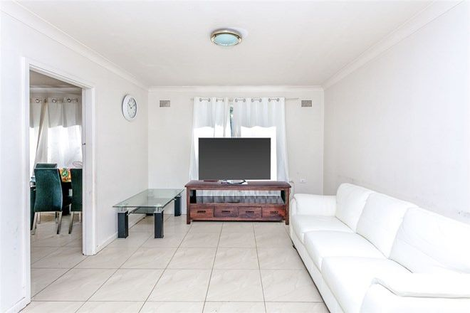 Picture of 186 Captain Cook Drive, WILLMOT NSW 2770