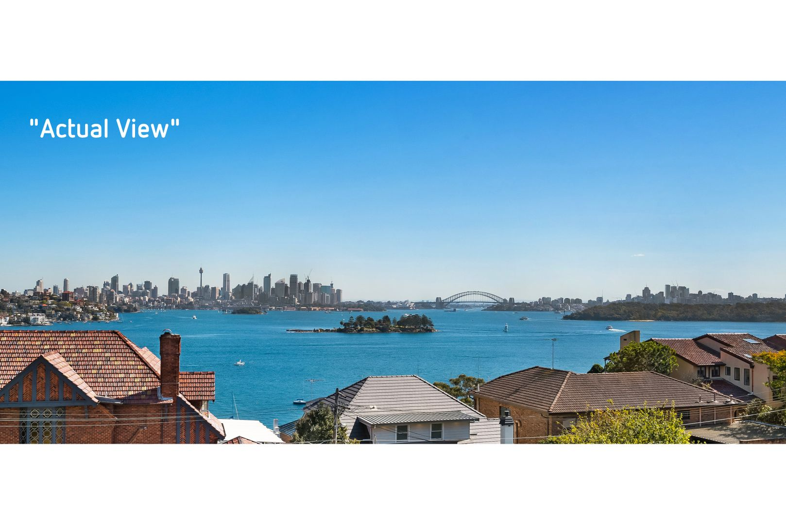 23 Vaucluse Road, Vaucluse NSW 2030, Image 0
