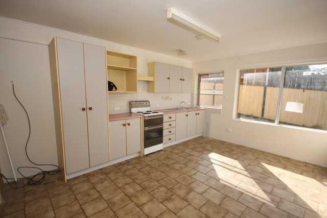 2/58 Gilbert Street, Long Jetty NSW 2261, Image 1
