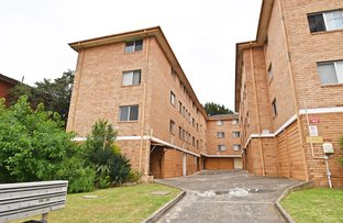 Picture of 19/19 Speed Street, Liverpool NSW 2170
