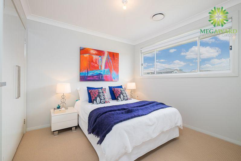 Lot 20/8 Filbert St, Schofields NSW 2762, Image 1