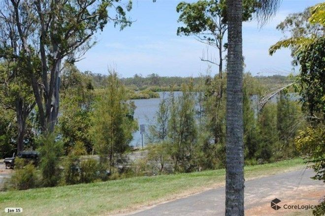 Picture of COOCHIN CREEK QLD 4519
