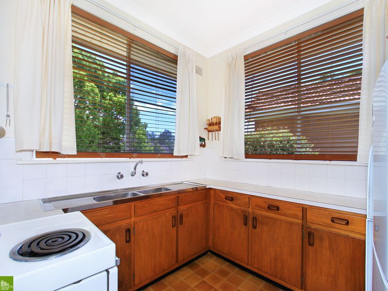3 Lang Street, Balgownie NSW 2519, Image 1