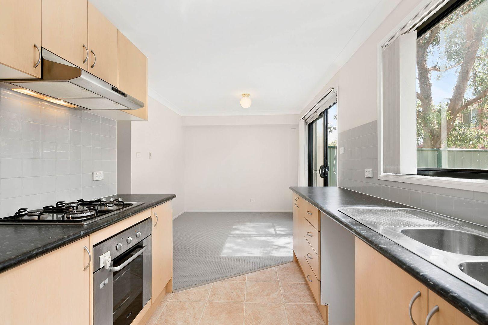 18/15-25 Atchison Street, St Marys NSW 2760, Image 1