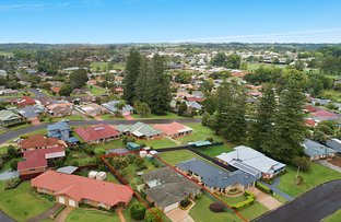 Picture of 57 Adele Street, Alstonville NSW 2477