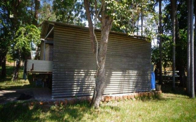 15 Coda Road, Dundee Forest NT 0840, Image 2