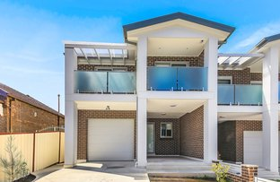 Picture of 12 Troy Street, Campsie NSW 2194