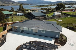 Picture of 2/3 Staples Court, Old Beach TAS 7017