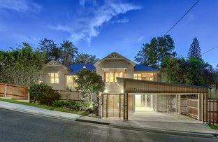 Picture of 57 Adsett Street, Taringa QLD 4068