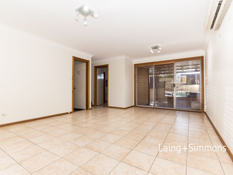 5/2-4 Thurston Street, Penrith NSW 2750, Image 1