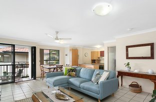 Picture of 20/85 Townson Avenue, Palm Beach QLD 4221