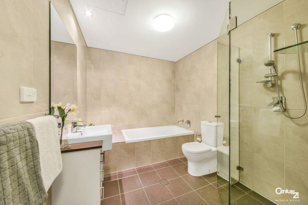 23/2A Bruce Ave, Killara NSW 2071, Image 2
