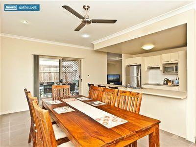 40 Numbat Street, North Lakes QLD 4509, Image 2