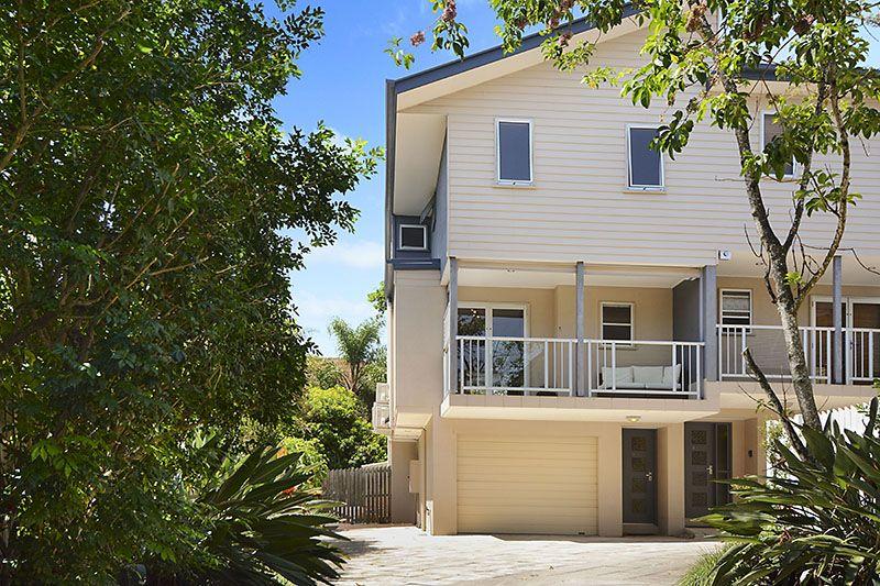 1 / 41 Weston Street, Coorparoo QLD 4151, Image 0