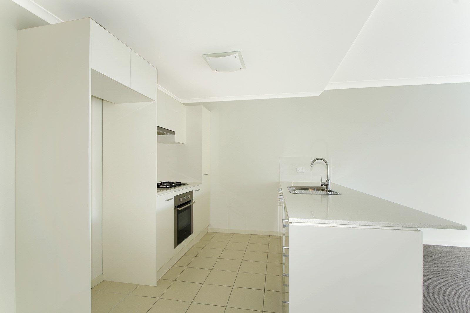 22/2-6 Noel Street, North Wollongong NSW 2500, Image 1