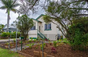 Picture of 219 Pine Mountain Road, Brassall QLD 4305