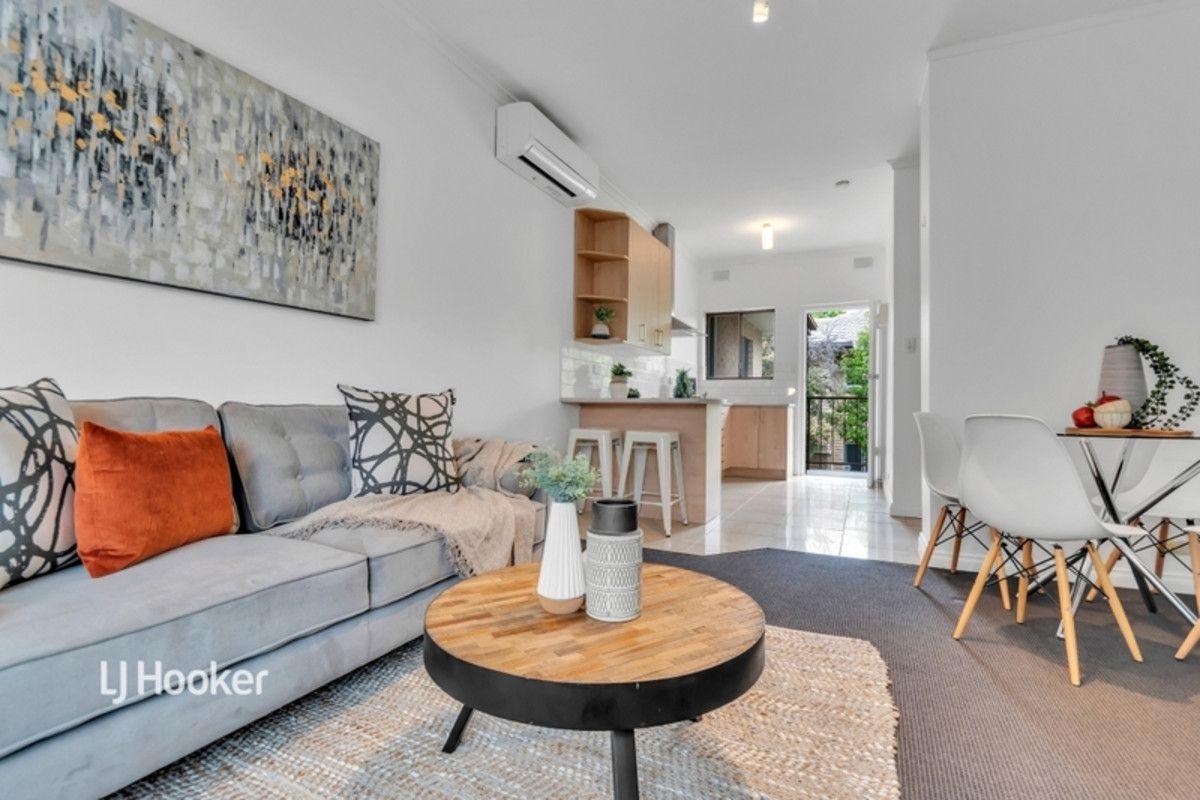 4/9 Regent Place, Kensington SA 5068, Image 0