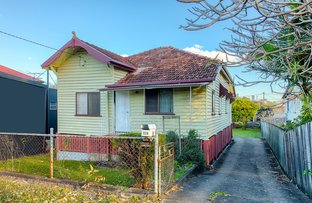 Picture of 114 Albion Road, Windsor QLD 4030