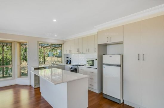 52 Higgins Road, Blanchview QLD 4352, Image 1