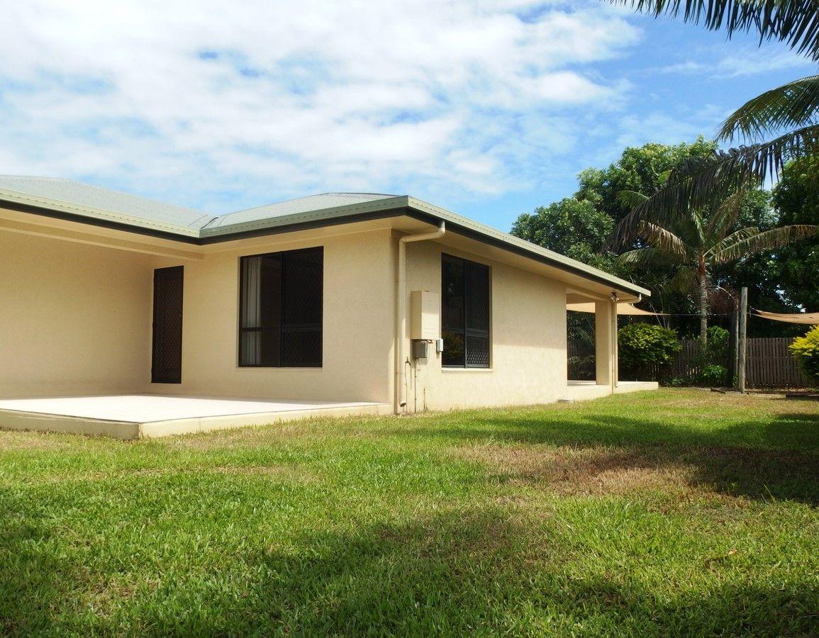 33 Noscov Crescent, Kelso QLD 4815, Image 1