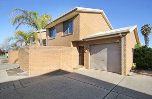 Picture of 9/413 Bevan Street, Lavington NSW 2641