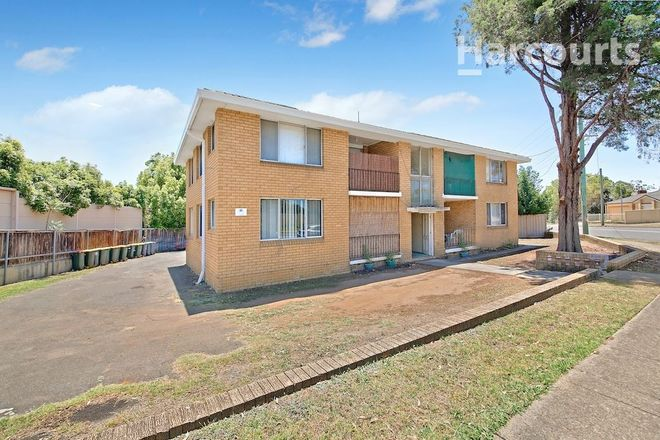 Picture of 5/91 Rudd Road, LEUMEAH NSW 2560