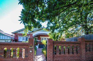 Picture of 21 Pine Avenue, Camberwell VIC 3124