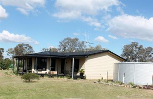5183 Henry Parkes Way, Manildra NSW 2865