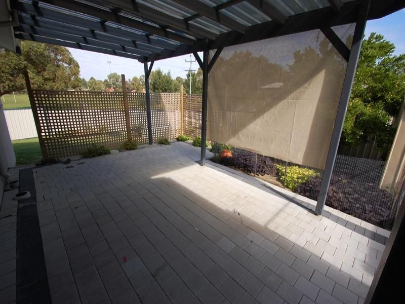 24A Stephano Way, Coolbellup WA 6163, Image 6