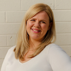 Renee McKiernan, Sales representative