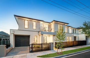 Picture of 47 May Street, Kew VIC 3101